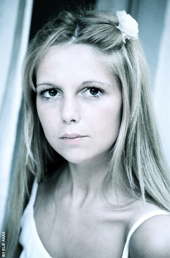 Esther ROSENBAUM